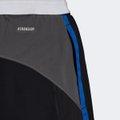 Calça Adidas D2M Seasonal Masculina