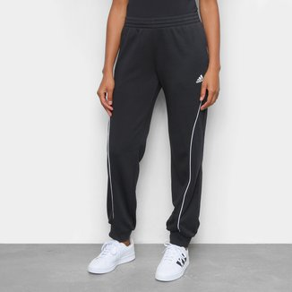 Calça Adidas Favourites Feminina