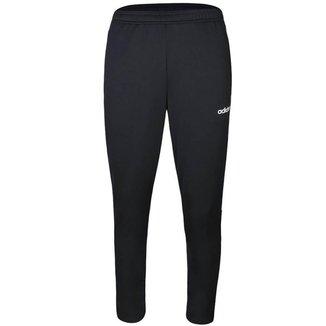 Calça Adidas Masculina Sere 19