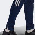 Calça Adidas Tiro 21 Track Masculina