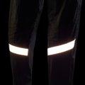 Calça Adidas Ultra Masculina
