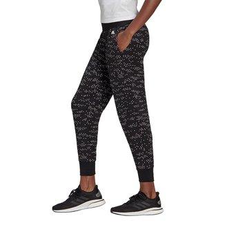 Calça Adidas Win Feminina
