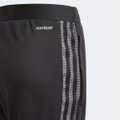 Calça Juvenil Adidas Treino Tiro 21 Slim