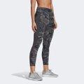 Calça Legging Adidas 7/8 Designed 2 Move Camuflada Feminina