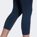 Calça Legging Adidas 7/8 Feminina
