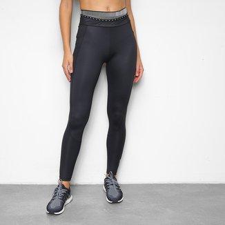 Calça Legging Adidas Brand Sportwear Feminina