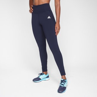 Calça Legging Adidas Feel Brilliant Feminina