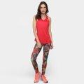 Calça Legging Adidas G2 Salinas Feminina