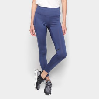 Calça Legging Adidas Karlie Kloss Feminina