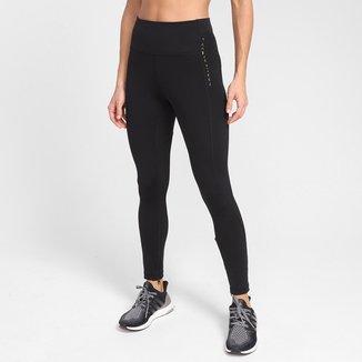 Calça Legging Adidas Karlie Kloss Run Feminina