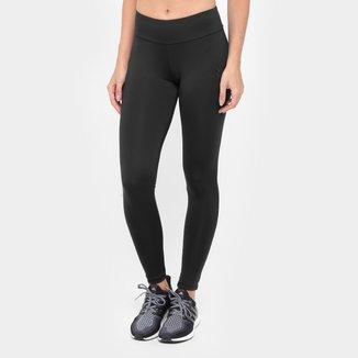 Calça Legging Adidas Longtight Ess 3S Feminina
