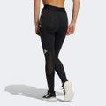Calça Legging Adidas Nini Cintura Alta Feminina