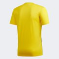 Camisa Adidas Core 18 Masculina