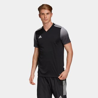 Camisa Adidas Regista 20 Masculina