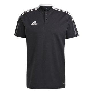 Camisa Polo  21 Adidas