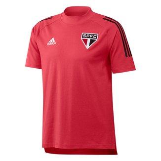 Camisa São Paulo 21/22 Adidas Masculina