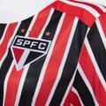 Camisa São Paulo II 21/22 s/n° Torcedor Adidas Feminina