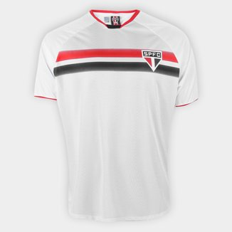 Camisa São Paulo Insigth Masculina