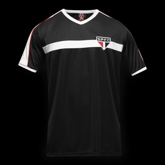 Camisa São Paulo Morumbi Masculina