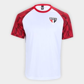 Camisa São Paulo Winner Masculina