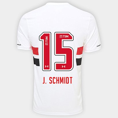 camisa-under-armour-sao-paulo-i-1718-n-15-j-schmidt