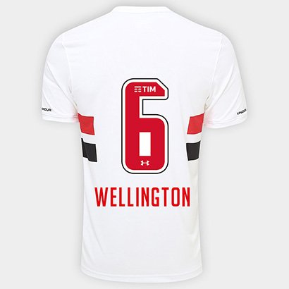 camisa-under-armour-sao-paulo-i-1718-n-6-wellington