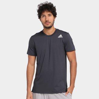Camiseta Adidas Aeromotion Masculina