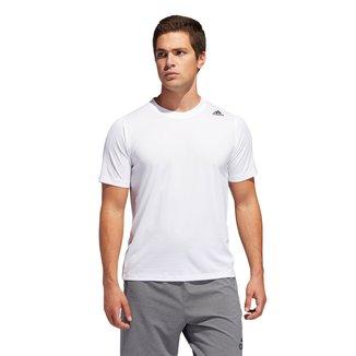 Camiseta Adidas Freelift Z Ft 3St Masculina