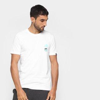 Camiseta Adidas Gráfica Futebol Masculina