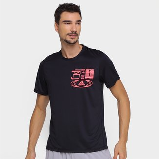Camiseta Adidas Grind All Day Masculina