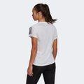Camiseta Adidas Own The Run Feminina