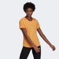 Camiseta Adidas Run It Feminina