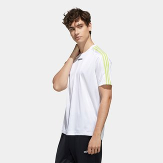 Camiseta Adidas Tc Masculina