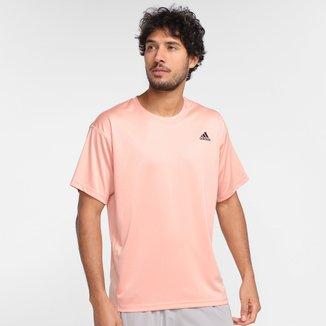 Camiseta Adidas Yoga Masculina