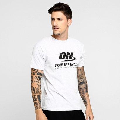 camiseta-optimum-nutrition-train-insane
