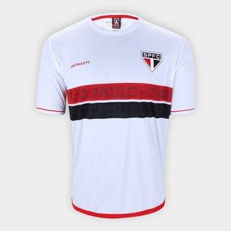 Camiseta São Paulo Approval Masculina