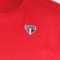 Camiseta São Paulo Básica Masculina
