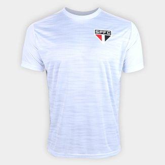 Camiseta São Paulo Keene Masculina