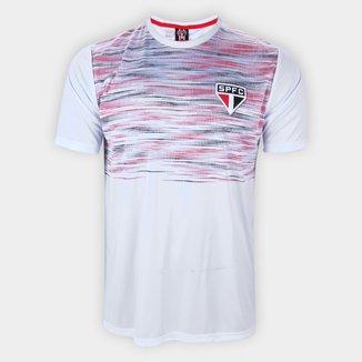 Camiseta São Paulo Maybe Masculina