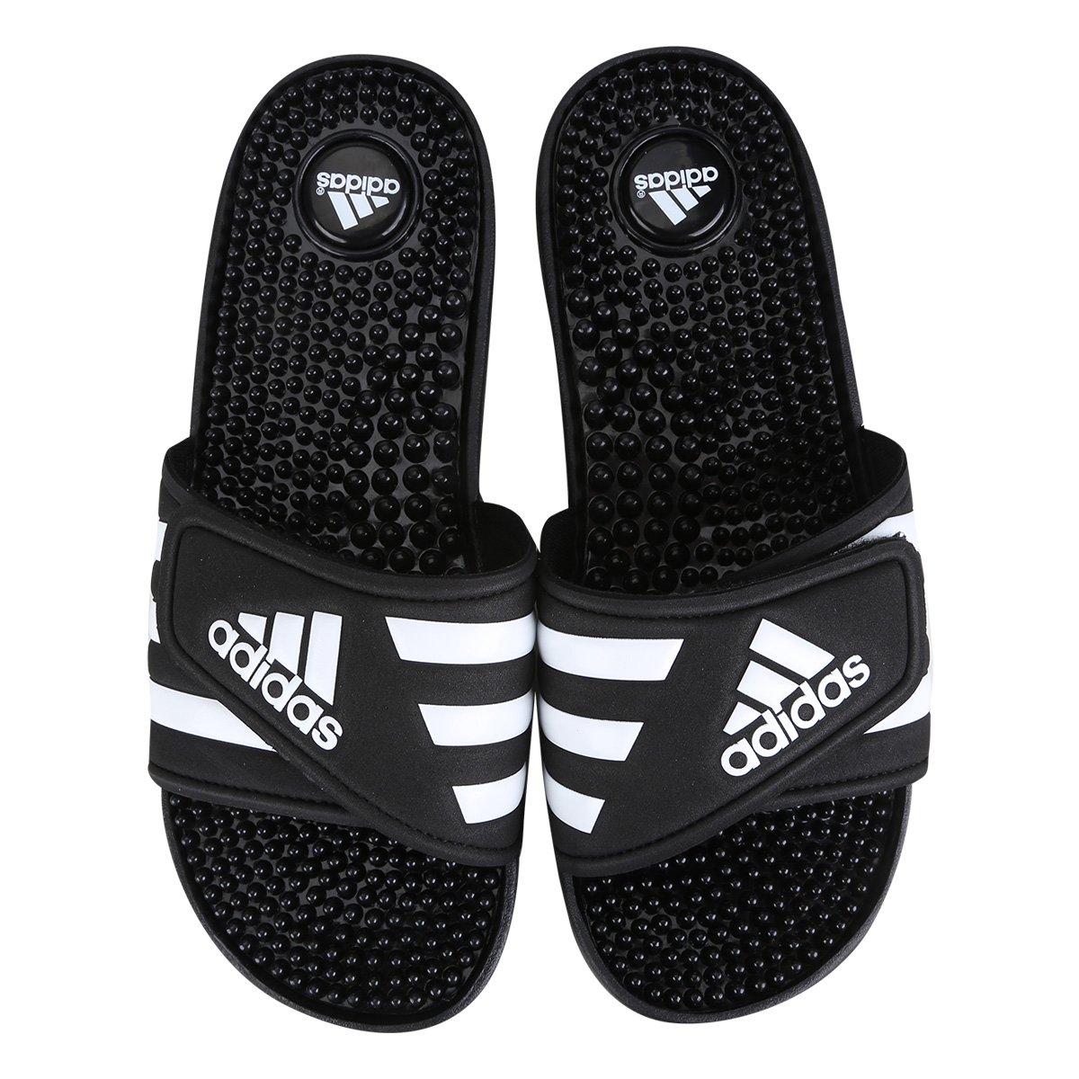 c8e452681 Chinelo Slide Adidas Adissage Feminino - Compre Agora