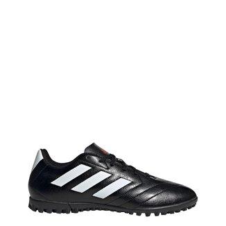 Chuteira Adidas Goletto VII Society