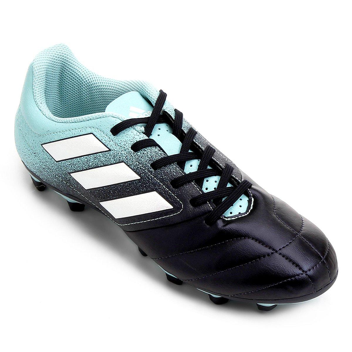 16be5786f Chuteira Campo Adidas Ace 17.4 FXG - Compre Agora