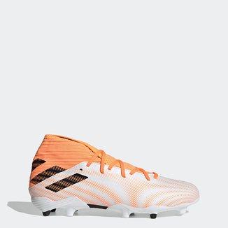 Chuteira Campo Adidas Nemeziz Messi 20  3