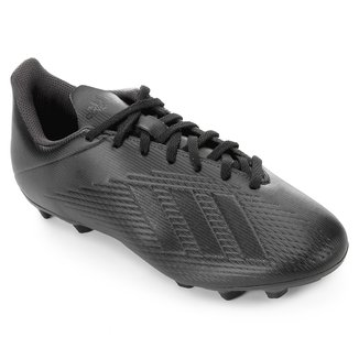 Chuteira Campo Adidas X 19 4 FG