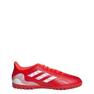 Chuteira Copa Sense.4 Society Adidas