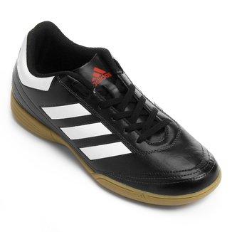 Chuteira Futsal Adidas Goletto 6 IN