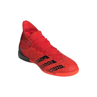 Chuteira Futsal Adidas Predator Freak 3