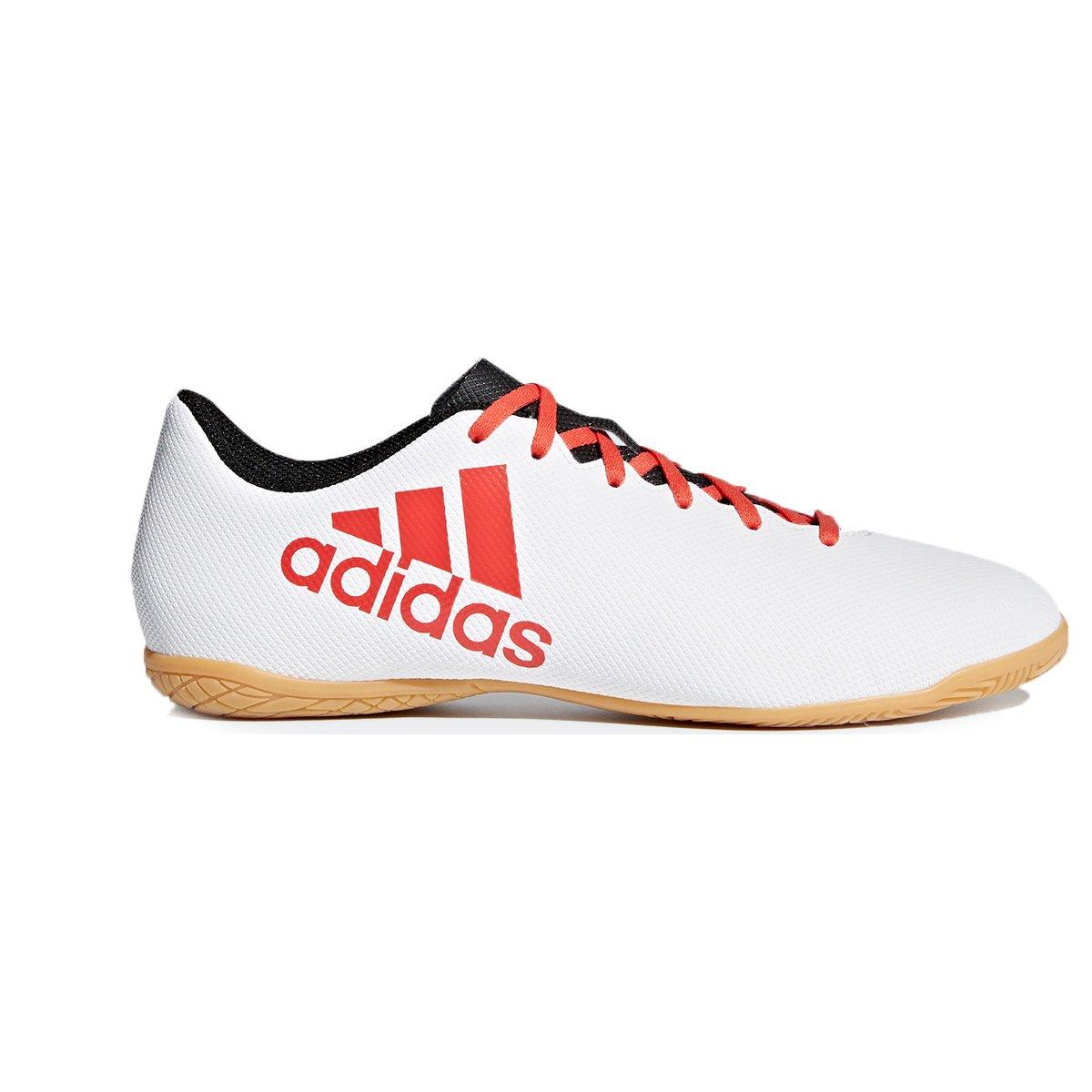 2d28c35085 Chuteira Futsal Adidas X 17.4 IN