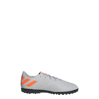 Chuteira Nemeziz 19.4 Society Adidas