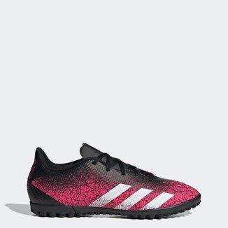 Chuteira Predator Freak.4 Society Adidas
